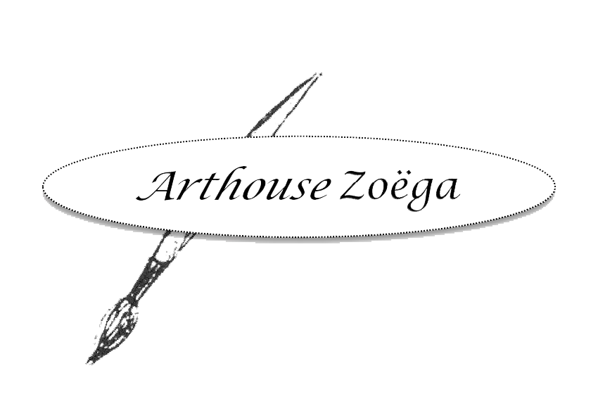 Arthouse Zoëga